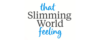 NEW - Digital Slimming World