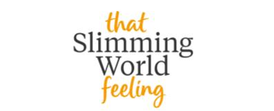12 Week Free Voucher for Slimming World!
